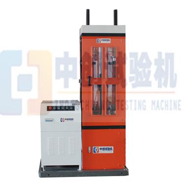 30kN机械式弹簧疲劳测试机