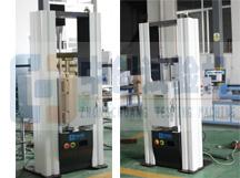 环形弹簧高温压力试验机直销预览图