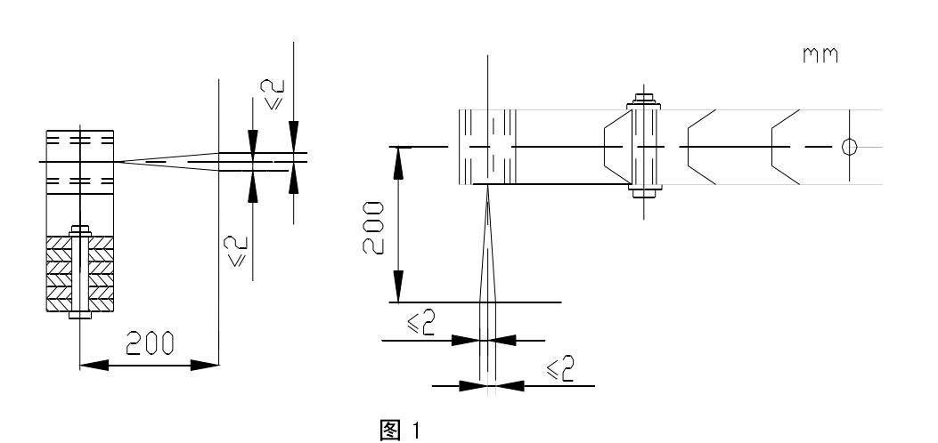 QFT A062  汽车钢板弹簧总成技术条件